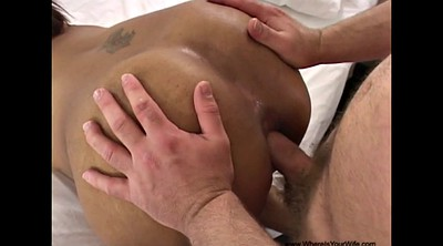Mature anal, Anal milf, Mexican anal