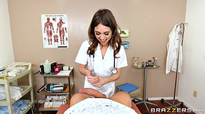 Sperm, Uniform, Riley reid