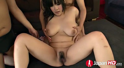 Chubby asian, Chubby japanese, Japanese girl, Closeup