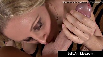 Julia ann, Dirty talk, Julia ann pov, Dirty talking, Dirty, Julia