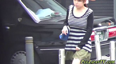 Japanese piss, Asian cam, Japanese public, Asian piss, Public piss, Public pee