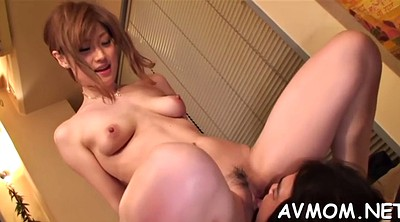 Japanese mom, Japanese mature, Asian striptease, Japanese strip, Hot mom, Japanese moms