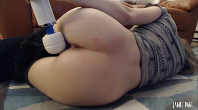 Asshole, Finger, Anal solo, Anal fingering