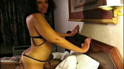 Homemade, Wife bbc, Homemade interracial