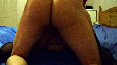 Friends wife, Friend wife, Wife squirt