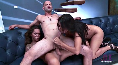 Mature group, Mature shemale, Matures anal