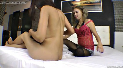 Japanese lesbian, Japanese bdsm, Lesbian japanese, Japanese real, Japanese ass