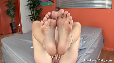 Solo feet, Feet, Photo