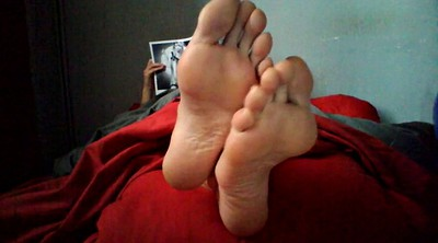 Foot, Sole, Soles feet, Feet soles