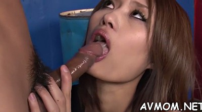 Japanese mature, Japanese blowjob, Japanese matures, Asian mature, Mature japanese, Mature hairy