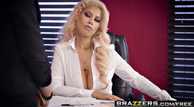 Brazzers, Dominance, Lesbian domination, Mean lesbian, Mean, Dominated