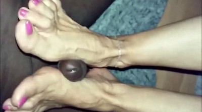 Gay feet, Gay foot, Milf footjob, Gay footjob, Footjob compilation, Foot gay