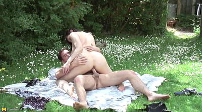Mature nl, Young mom, Mom sex son, Mom son sex, Mom n son, Granny outdoor