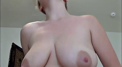 Step mom, Pov mom, Step, Mom boy, Mom sexy, Mom pov
