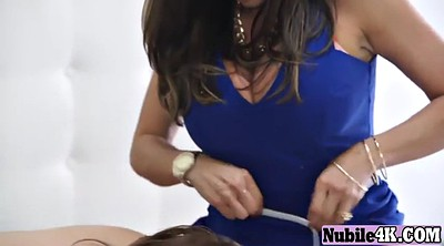 Mom handjob, Young mom, Teaching, Teacher threesome, Mom threesome, Fucking mom
