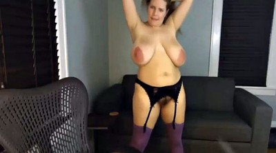 Saggy tits, Mom mature, Saggy mom, Natural big tits, Mom masturbation, Mature saggy tits