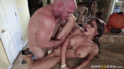 Madison, Johnny sins, Madison ivy