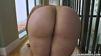 Curvy, Round, Round ass, Natural, Chubby solo ass, Natural big tits