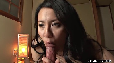 Asian granny, Japanese hairy