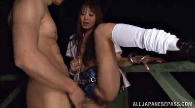Japanese handjob, Asian handjob, Japanese orgasm, Long hair japanese, Handjob japanese, Japanese hairy