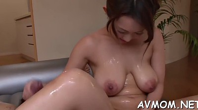 Japanese mature, Japanese cock