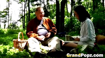 Farting, Viagra, Granny outdoor, Small teens, Granny hard, Farts