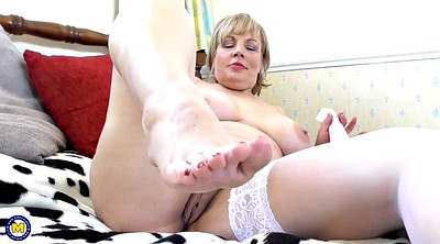Beauty, Real mom, Mature bbw, Bbw mom, Mature beauty