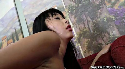Japanese black, Japanese big tits, Hairy interracial, Black japanese