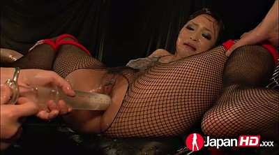Japanese bondage, Japanese oil, Japanese toys, Asian anal toy, Haruka, Bondage asian