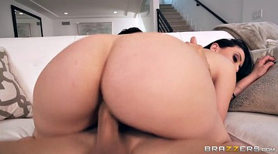 Big booty, Mandy muse