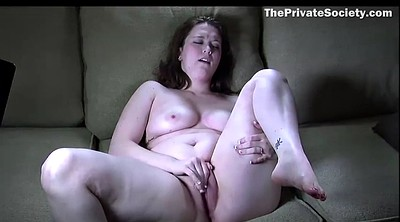 Solo girl, Girl masturbation