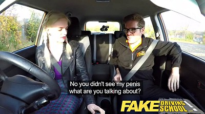 Fake taxi, Public anal, Fake driving, Creampie compilation, Taxi creampie, Students