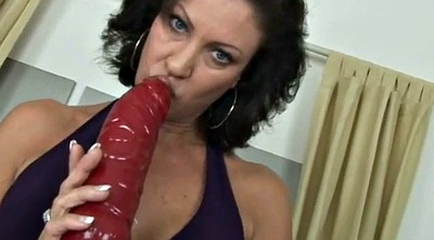 Machine, Fuck hard, Milf hairy, Insert, Hairy dildo