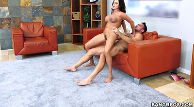 Cheating wife, Debt, Wife cheating, Hairy wife, Mature hairy, Ariella ferrera