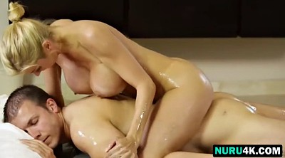 Alexis fawx, Perfect, Nuru massage, Steele, Milf massage, Steel