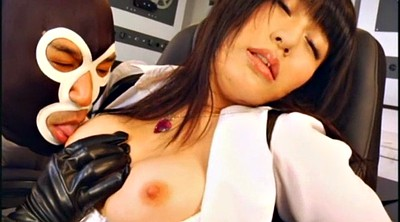 Japanese big tits, Big tit asian