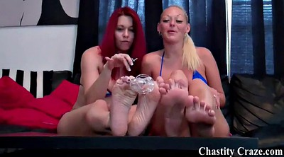 Chastity, You, Gay toys, Device bondage