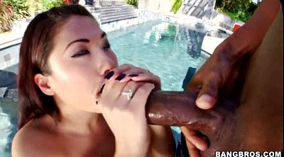 London keys, Keys, Key, London keyes, Asian beauty, London