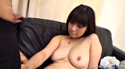 Asian pantyhose, Pantyhose amateur, Hairy asian