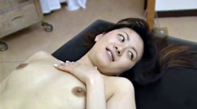 Japanese doctor, Asian suck, Measuring, Measure, Japanese hairy, Asian doctor