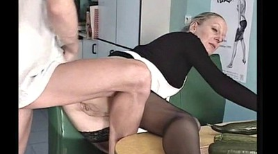 Granny anal, Anal mature, Anal granny