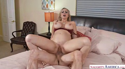Julia ann, Friends mom, Seduce, Friend mom, Seduce mom, Mom friend