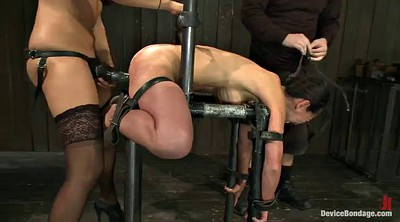Tia ling, Asian bdsm