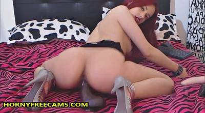 Teen pussy, Gaping pussy, Pussy gaping
