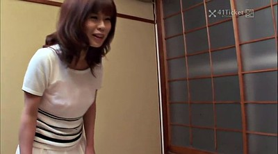 Japanese beautiful, Japanese hairy, Japanese uncensored, Japanese jav, Asian beauty, Beauti