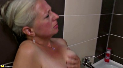 Young mom, Hairy mom, Mature mom, Hairy matures, Hairy grannies