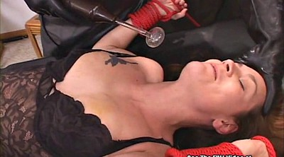 Electric, Punish, Caught, Punished, Caught cheating