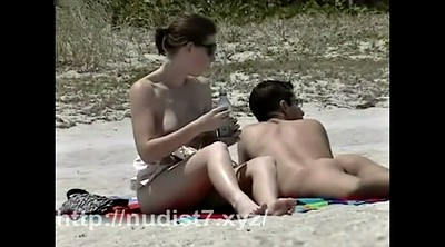 Young cam, Teen nudist, Hidden cam