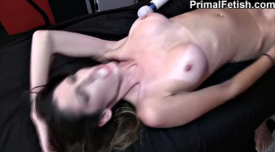 Orgasm, Massage orgasm
