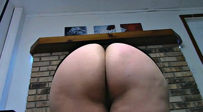 Spanking, Spank, Dirty talk, Dirty ass, Bbw spanking, Talking dirty